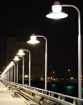 Proyecto De Iluminacion